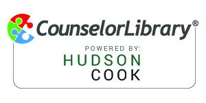 CounselorLibrary.com LLC