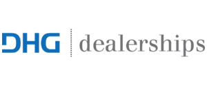 DHG Dealerships