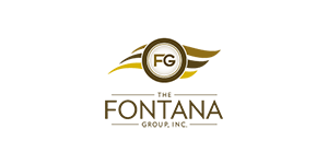 The Fontana Group, Inc.